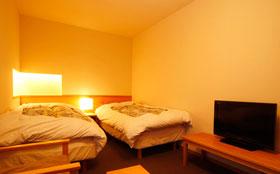bedroom1-S