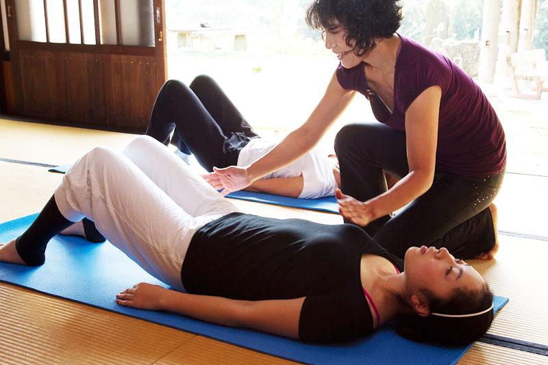 tour_yoga