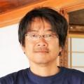 (うちの電気屋さん)遠藤さん